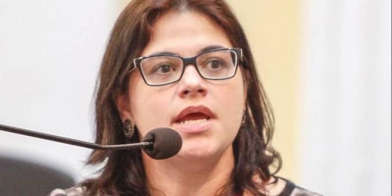 Afirmação é da deputada estadual Priscila Krause (DEM). De acordo com a parlamentar, dos R$ 278,14 milhões arrecadados em  indenizações pagas, a gestão utilizou R$ 81,37 milhões em ações de proteção ambiental