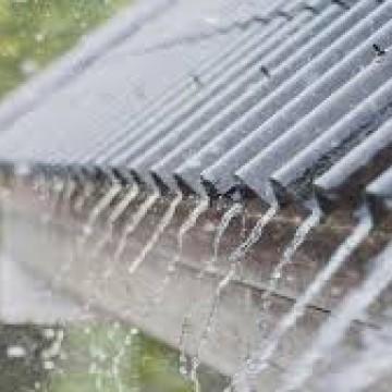 CBN Sustentabilidade: A drenagem da água das chuvas