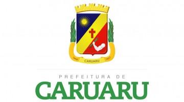 Secretaria de Educação de Caruaru divulga cronograma de entrega dos kits alimentares