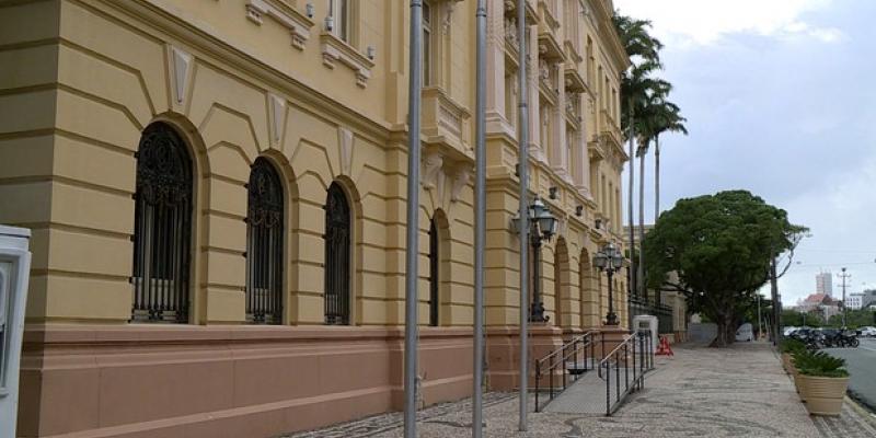 A reunião contou com prefeitos ou gestores de  38 cidades das Matas Norte e Sul e da Associação Municipalista de Pernambuco e da Secretária de Saúde do Estado