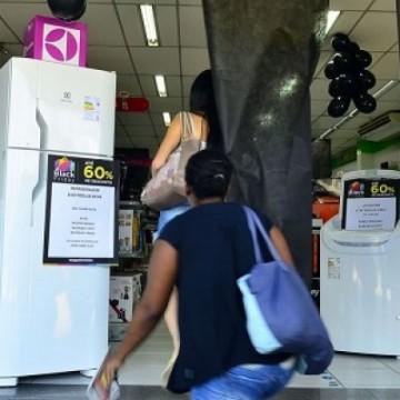 Faturamento do setor brasileiro de franquias aumenta 6,8% em 2019