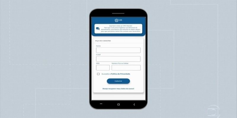 Com download gratuito e versões disponíveis para ios e android, a ferramenta fornece informações sobre o andamento processual a todas as partes envolvidas