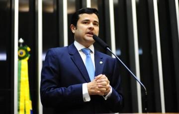 Governo atende solicitação de Eduardo da Fonte e reconhece médicos-veterinários como essenciais ao controle de doenças