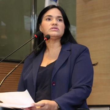 Vereadora pede cancelamento do Carnaval em 2021 no Recife