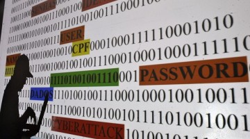 Governo aprova estrutura da Autoridade Nacional de Proteção de Dados