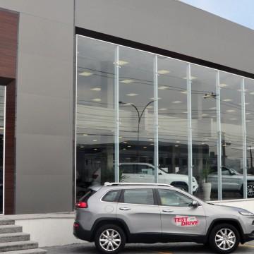 Panorama CBN: Crescimento nas vendas de automóveis