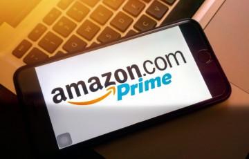 O que podemos esperar da chegada da Amazon Prime ao Brasil?