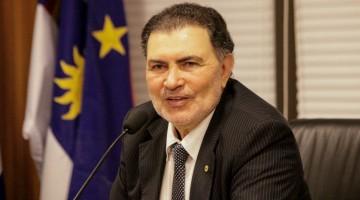 Deputado pede mais ambulâncias para Caruaru