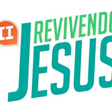 2º Seminário Espírita, Revivendo Jesus será realizado em Caruaru
