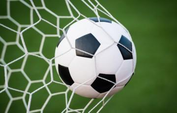 Final de semana de muito futebol pernambucano