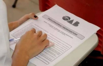 Faculdade oferece preparação gratuita para o exame da OAB