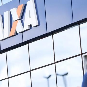 Caminhão-Agência da Caixa Realiza Atendimento Bancário em Casinhas