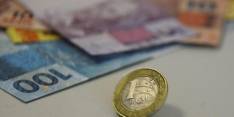 Superávit primário chegou a R$ 2,9 bilhões em outubro
