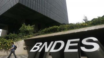 BNDES libera R$ 1,1 bi para empresas afetadas por pandemia
