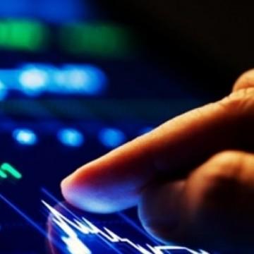Setores de internet e mercado financeiro dominam ranking das profissões para 2020