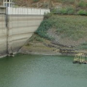 Agreste terá mudanças no abastecimento de água