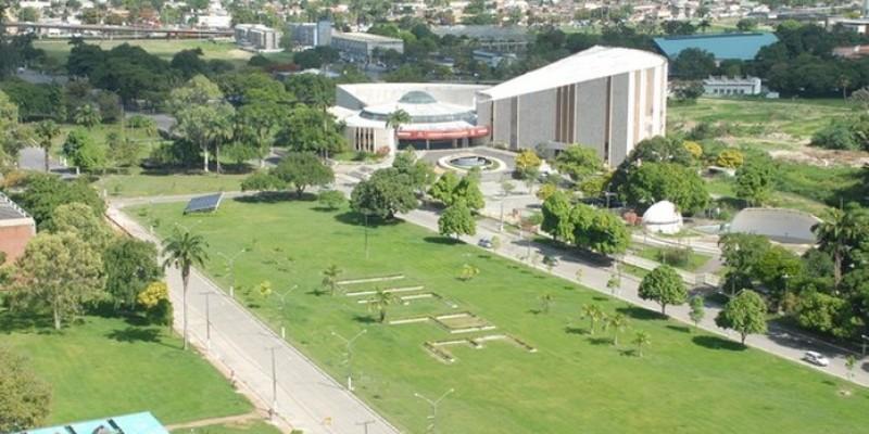 Os recursos serão investidos no Curso de Medicina do Centro Acadêmico do Agreste (CAA), no Campus Caruaru. Ao total, R$ 1.305.000 foram repassados para a instituição de ensino via Termo de Execução Descentralizada – TED