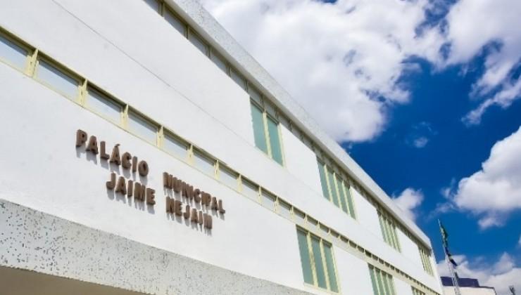 Prefeitura de Caruaru divulga serviços que irão funcionar no Dia de Finados