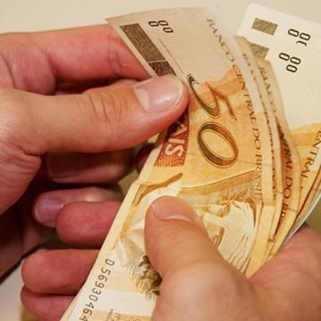 Prefeitura do Recife anuncia pagamento do 13º salário