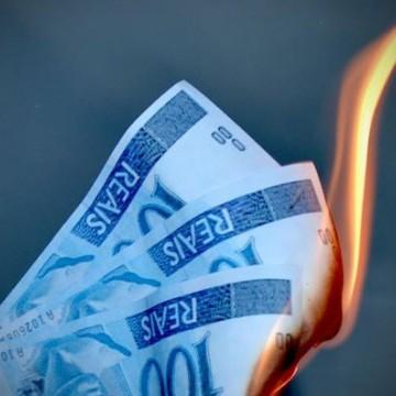 Saiba quais são os melhores investimentos para se proteger da inflação