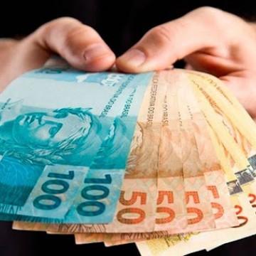 CMN regulamenta programa de crédito a micro e pequenas empresas