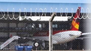 Avianca Holdings entra com pedido de recuperação judicial nos EUA