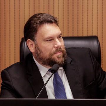 Parlamentar propõe prorrogação e parcelamento do IPTU e IPVA 2020