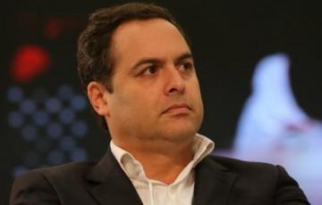 Não é verdade que o governador Paulo Câmara anunciou o fechamento total das atividades, conhecido como lockdown