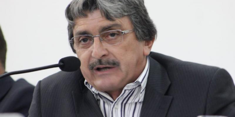 O prefeito de Belo Jardim também comentou sobre Campanha de vacinação e economia do município