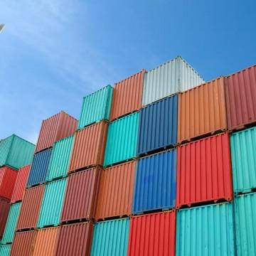 FGV: importação de insumos pela agropecuária e indústria indica avanço adiante