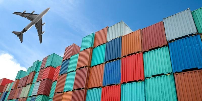 A importação de bens de consumo duráveis no País avançou 191,5%