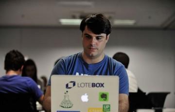 Brasil entra na elite mundial de startups