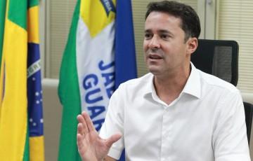 A resposta do Prefeito Anderson Ferreira