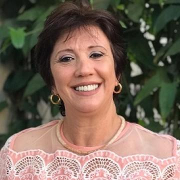 Rose Guareschi, felicidade como segredo do negócio