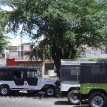 Decisão judicial proíbe transporte alternativo irregular em Caruaru