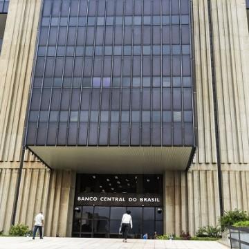 BC aprova emissão de R$ 17,5 bilhões em títulos para ajudar bancos