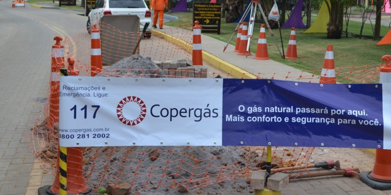 Entre os municípios contemplados no plano de investimentos estão Caruaru, Camaragibe, Carpina, Igarassu, Moreno, São lourenço da Mata, Paudalho e Petrolina