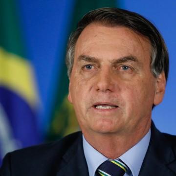Governo Federal entrega segunda etapa do Sistema Adutor do Pajeú