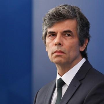 André Longo espera plano nacional para Covid-19 do Ministério da Saúde