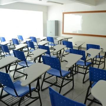 Novo estudante de colégio particular no Recife testa positivo para Covid-19