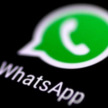 TSE lança tira-dúvidas no WhatsApp para os eleitores