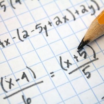 Revisando CBN: Matemática quarta-feira 25/11/2020