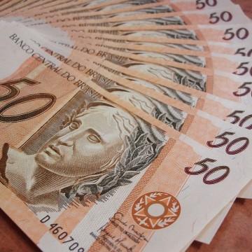 Débitos tributários com a Secretaria da Fazenda podem ser parcelados pela internet a partir desta quarta