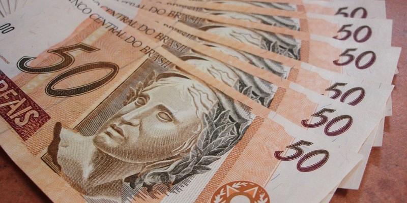 Atualmente, o débito de contribuintes com a Dívida Ativa em Pernambuco é de aproximadamente R$ 12,5 bilhões