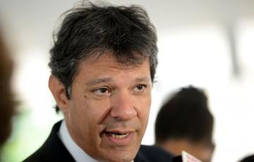 Nordeste é a região do país que mais reprova Bolsonaro