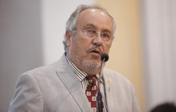 Curso sobre as eleições municipais será ministrado nesta quinta-feira em Caruaru