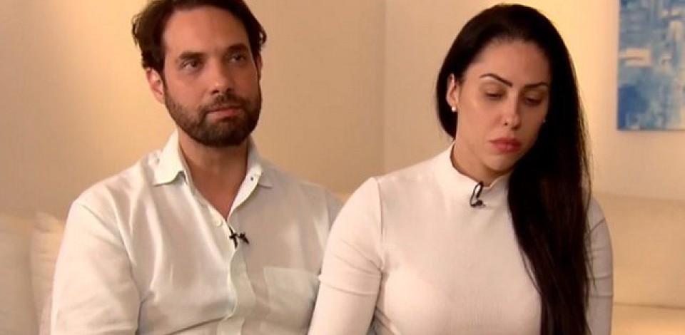 Caso Henry: mãe e namorado serão indiciados por homicídio