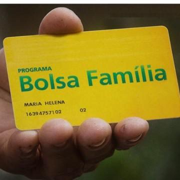 Pernambuco volta a pagar 13ª do Bolsa Família nesta quinta-feira (16)