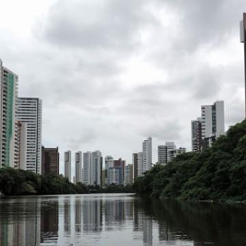 Casa Militar de Pernambuco monitora chuvas e situação dos rios