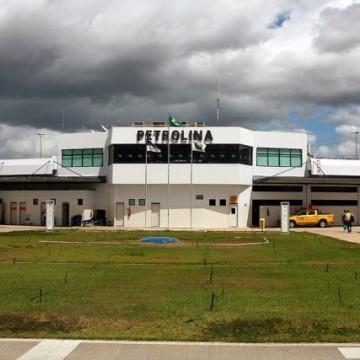 Audiências presenciais para concessões de aeroportos têm início nesta segunda (02)